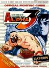 Street Fighter Alpha 3: Official Fighting Guide - Kevin Melloy, Ken Schmidt, H. Leigh Davis