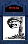 Wizard - Laurence M. Janifer, Larry M. Harris