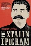 Stalin Epigram - Robert Littell