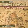 Poseidon's Gold: A BBC Full-Cast Radio Drama - Lindsey Davis, Full Cast