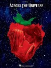 Across the Universe: Music from the Motion Picture - The Beatles