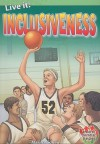 Live It: Inclusiveness - Marina Cohen