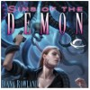 Sins of the Demon - Diana Rowland, Liv Anderson