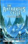 Antarktos Cycle - Arthur C. Clarke, Robert M. Price, Roger Johnson