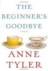 The Beginner's Goodbye - Anne Tyler