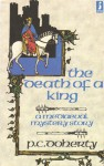 The Death of a King - Paul Doherty