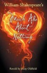 Much Ado about Nothing - Jenny Oldfield