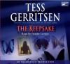 The Keepsake (Rizzoli & Isles #7) - Tess Gerritsen