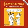 Fontanarrosa y la inseguridad - Roberto Fontanarrosa