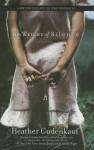 Weight of Silence - Heather Gudenkauf