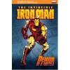 Invincible Iron Man: Demon in a Bottle - David Michelinie, Bob Layton, John Romita Jr.