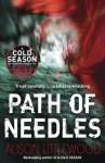 Path of Needles - Alison Littlewood