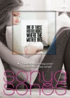 One of Those Hideous Books Where the Mother Dies - Sonya Sones