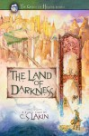 The Land of Darkness - C.S. Lakin