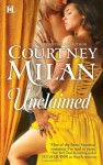 Unclaimed - Courtney Milan
