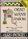 Dead Mans Ransom/Cassette - Ellis Peters