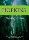 Hopkins - Thomas Ryan