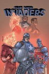 New Invaders: To End All Wars TPB (Marvel Heroes) - Allan Jacobsen, C.P. Smith
