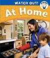 At Home. Honor Head - Honor Head, Camilla Lloyd