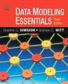 Data Modeling Essentials - Graeme Simsion, Graham Witt