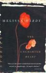 The Uncharted Heart - Melissa Hardy