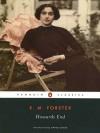 Howards End - E.M. Forster, David Lodge