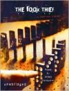 The Book Thief (Audio) - Markus Zusak, Allan Corduner