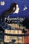 Apparitions: Ghosts of Old Edo - Miyuki Miyabe, Daniel Huddleston
