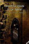 Magnífica Víbora de las Formas - Juan Antonio Fernández Madrigal
