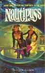 Nautipuss - William Henley Knoles, Clyde Allison