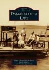 Damariscotta Lake - Edmee Dejean, Julia McLeod, Mary Sheldon, Marilyn Speckmann