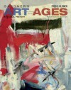 Gardner's Art through the Ages: A Global History - Fred S. Kleiner