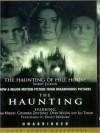 The Haunting of Hill House - Shirley Jackson, David Warner