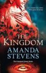 The Kingdom - Amanda Stevens, Khristine Hvam