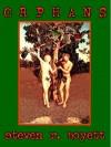Orphans - Steven R. Boyett