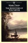 The Adventures of Tom Sawyer - Mark Twain, John Seelye