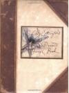 Lady Cottington's Pressed Fairy Book - Terry Jones, Brian Froud