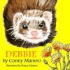Debbie - Conny Manero, Nancy Matson