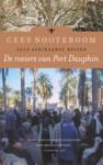 De roeiers van Port Dauphin - Cees Nooteboom