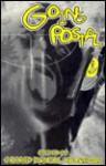 Going Postal - Gerard Daniel Houarner, Tom Piccirilli, Robin Spriggs, Melanie Tem