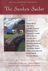 The Sunken Sailor - Elizabeth Foxwell, Anne Perry, Domestic Malice, Malice Domestic