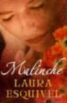Malinche - Laura Esquivel