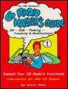 CB radio hacker's guide - Kevin Ross, Bill Sanders