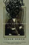 Zeno's Conscience - Italo Svevo, William Weaver