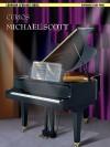 Curios - Michael Scott