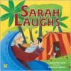 Sarah Laughs - Jacqueline Jules, Natascia Ugliano