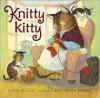 Knitty Kitty - David Elliott, Christopher Denise