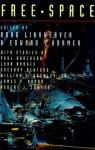 Free Space - Brad Linaweaver, Edward F. Kramer