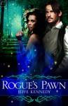 Rogue's Pawn - Jeffe Kennedy