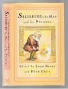 Salisbury: The Man and His Policies - Robert Blake, Hugh Cecil